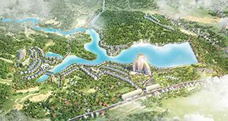 Tập đoàn Hồ Gươm